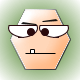 goerana.agren Contact options for registered users 's Avatar (by Gravatar)