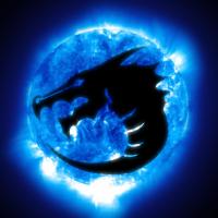 DarkCrusader-Avatar