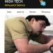 hightech45