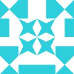 الصورة الرمزية سطر الذهب
