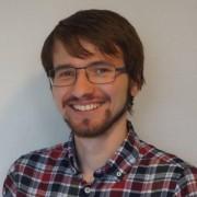 Jørgen Eri's avatar