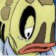 ZealotZ's avatar