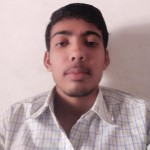 Profile picture of satpalswami2712
