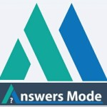 Profile picture of Answers Mode
