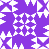 13d09ef3fa9744fd84d2eb0d45712aec?d=identicon&s=100&r=pg