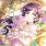 keepinghope avatar