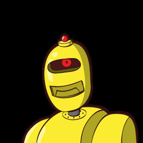 Ave Milia's avatar