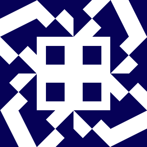 BbTk profile avatar