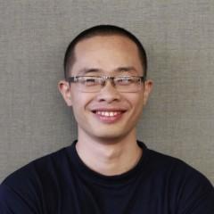 Dat Hoang's avatar