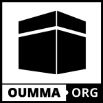 Profile picture of oumma