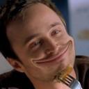 Stonards's avatar