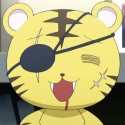 shinigami0lili-avatar
