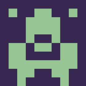 Nakamisun's avatar