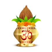 satta kings12's avatar