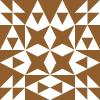 13f889db4c173ad324a71833862108c0?d=identicon&s=100&r=pg