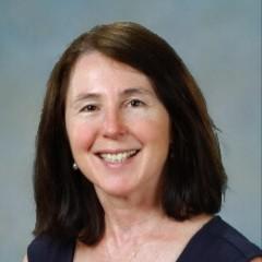 Dr. Weller image