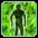 mmopiate.com's avatar