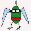 Mercholein Profile Picture
