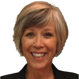 Vicki Hess