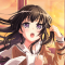 Orihara avatar