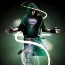 FrozenFear's avatar