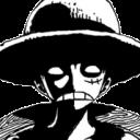 Alabanda's avatar