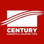 Profile photo of Century