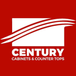 Profile photo of Century Cabinets & Counter Tops