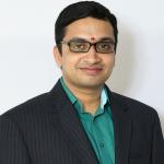 Mahesh Varadharajan