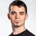 Marek Suscak