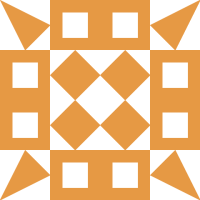 Пазлы Хатбер-М 49 - пазлы для детей от 3 до 99 лет