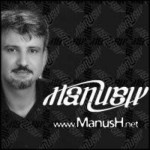 Profile picture of ManusH