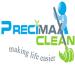 precimaxclean