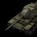 Splenetic's avatar