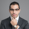 Bilal Korir profile image