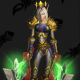Zeroiks's avatar