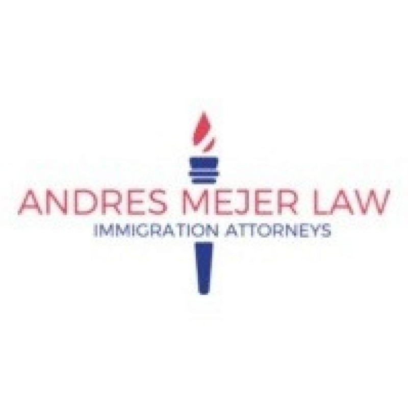 Profile picture of Andres Mejer