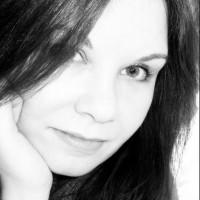 Belinda McCarthy