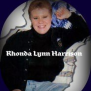 Profile picture of Rhonda Lynn Harrison