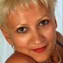 Irina Shlyapnikova