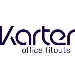 Profile picture of Karter Office Fitouts
