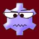 Karlheinz Schmitt-RAdloff Contact options for registered users 's Avatar (by Gravatar)