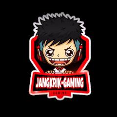 Jangkrik Gaming's avatar