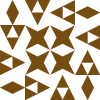 144bb060d597f217aac6e4d203f736c4?d=identicon&s=100&r=pg