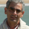 Profile photo of miguelcortereal