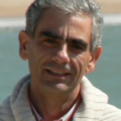 Profile picture of miguelcortereal