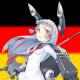 kuro_usagi-avatar