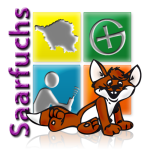 Profile picture of Saarfuchs