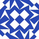Enamul Hassan profile image