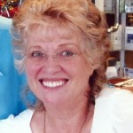 Profile picture of Lyn Dennis